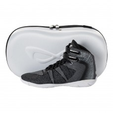Nfinity Titan Onyx Shoes