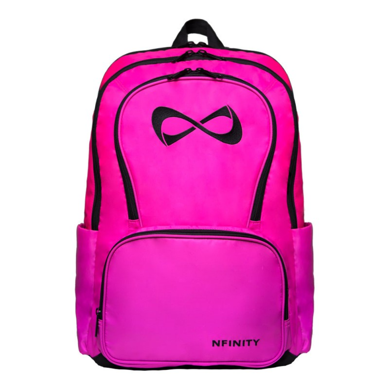 Nfinity Ombre Hotline Backpack