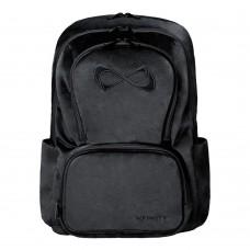 Nfinity Midnite Velvet Backpack