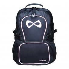 Nfinity Nite Brite Classic Backpack