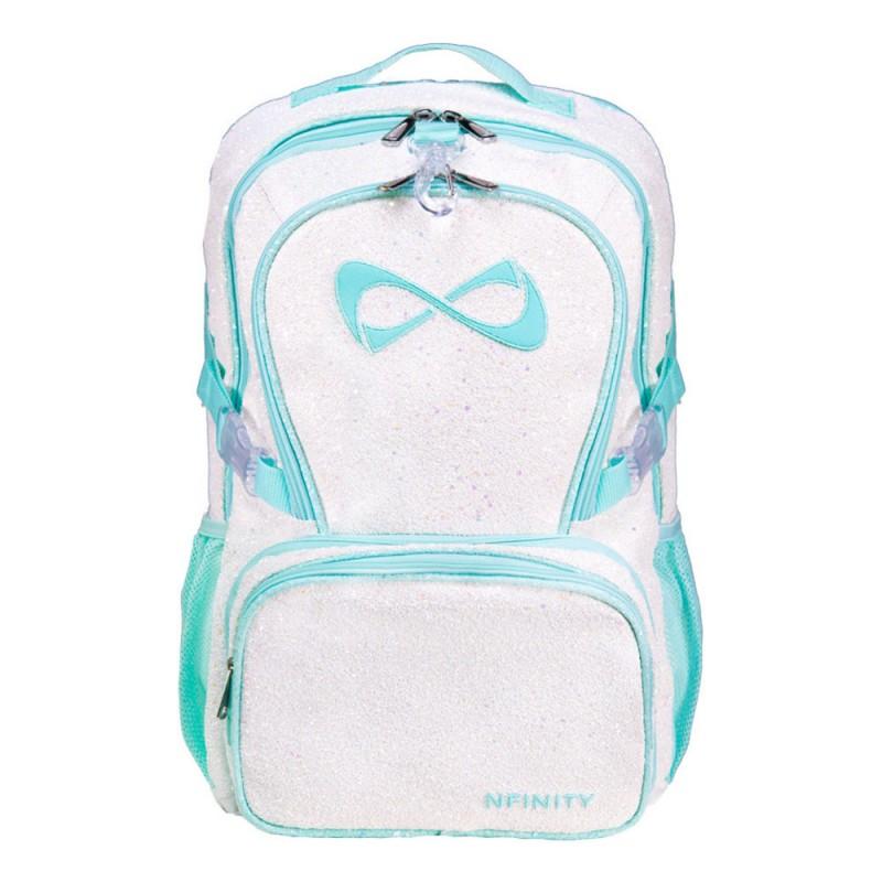 Nfinity Millennial Pearl Mint