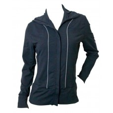 Nfinity Women's Warm Up Jacket