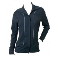 Nfinity Women's Warm Up Jacket
