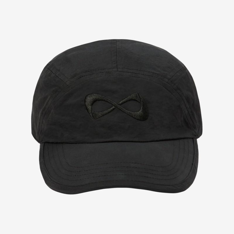 Nfinity Athletic Hat