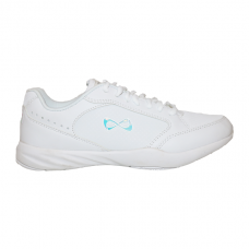 Nfinity Fearless Shoes
