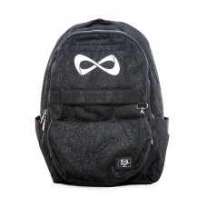 Nfinity WEEKENDER Sparkle Backpack