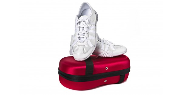 480a62095fb Nfinity Shoes - Excel Cheer Centre