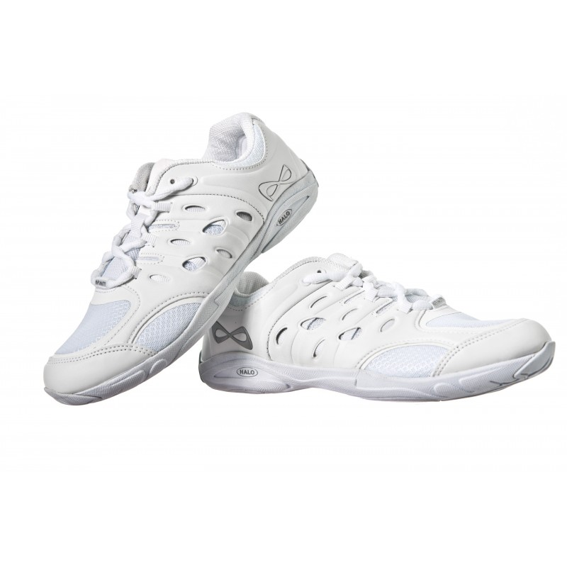 ... Nfinity Defiance Youth Sizes ...