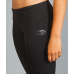Nfinity Cropped Leggings