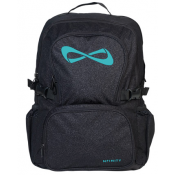 Nfinity Cheer Backpacks & Bags