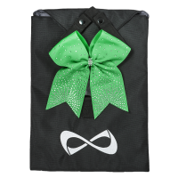 Nfinity Uniform Organiser