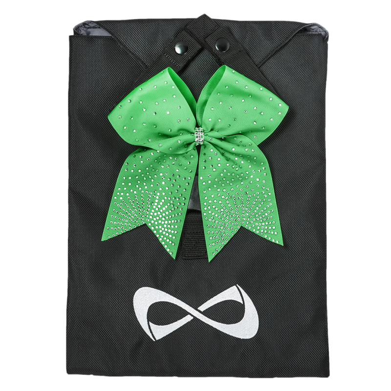 Nfinity Uniform Organiser (Various Colour Logos)