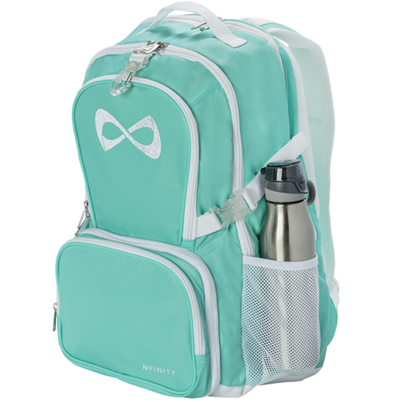 Nfinity Cheer Backpack Bing Images
