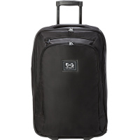Nfinity Travel Bag with Wheels