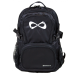 Nfinity PETITE Classic Backpack
