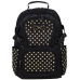 Nfinity PETITE Gold Studded Backpack