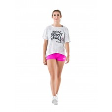 Nfinity Young Brave Beautiful T-Shirt