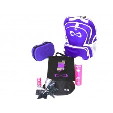 MEGA Regal Purple Bundle