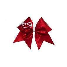 Nfinity Bows (Various Colours)