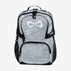 Nfinity Unicorn Backpack (Petite Size)