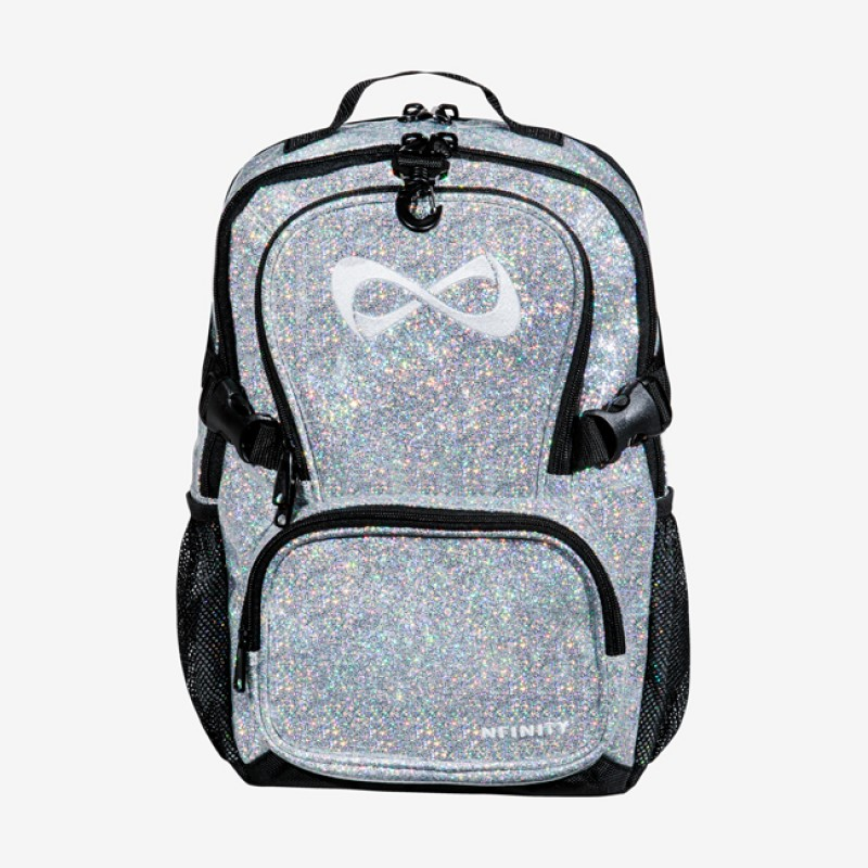 Nfinity Unicorn Backpack