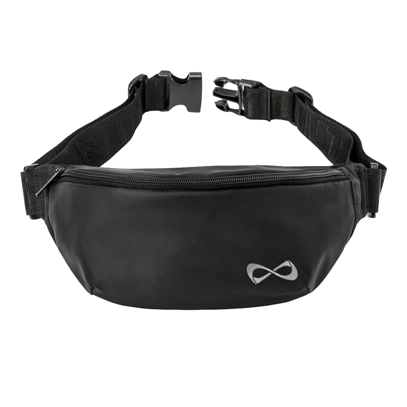Nfinity Bum Bag Classic