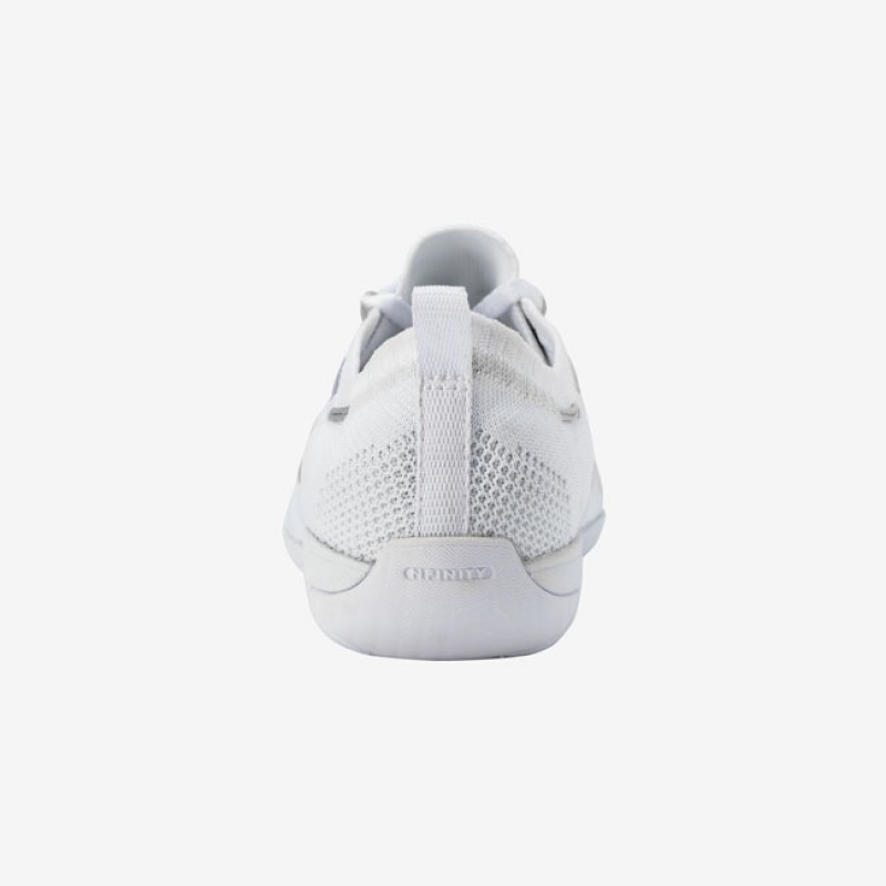 Nfinity Flyte Cheer Shoes Black