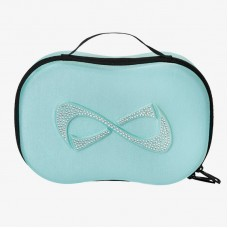 Nfinity Makeup Cases (Various Colours)