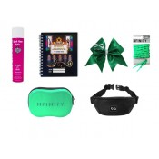 Cheer Celebration Bundles