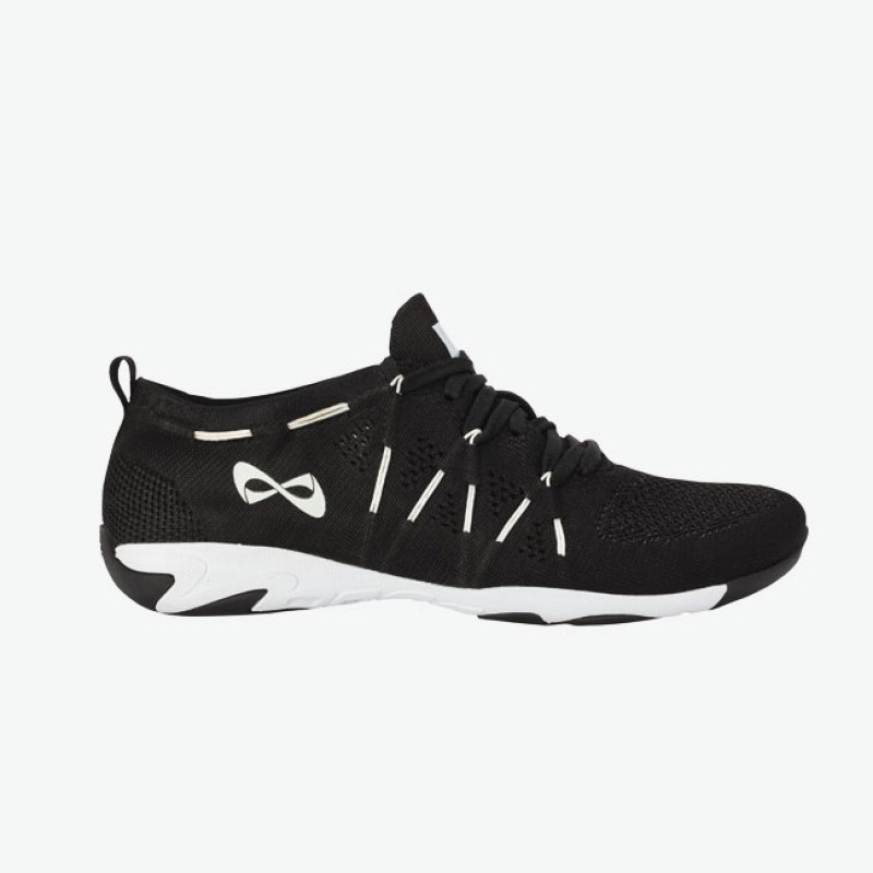 Nfinity Night Flyte Shoes