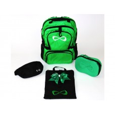 Celebration Elf Green Bundle