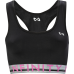 Nfinity Flex Bra Adult Sizes (Various Colours)