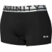 Nfinity Flex Short Youth Sizes (Various Colours)