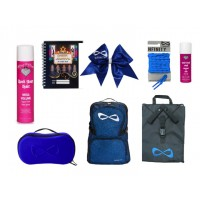 Cheer MEGA Bundles
