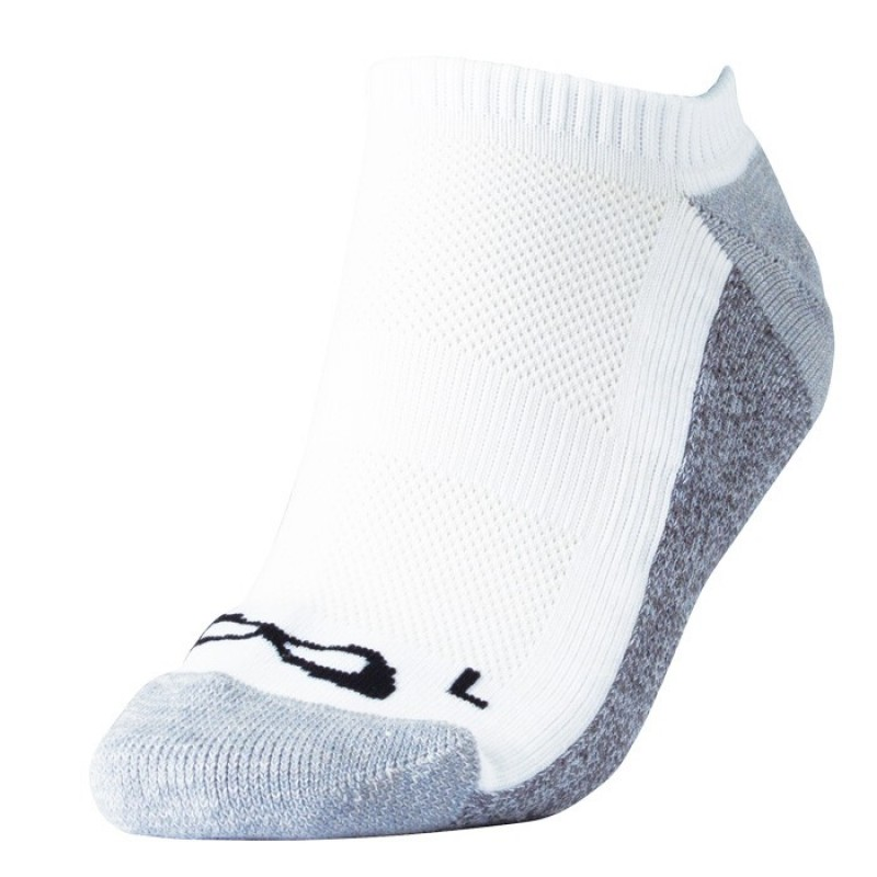 Nfinity Ankle Socks