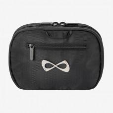 Two30 Travel Kit
