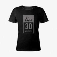 Two30 T-Shirt