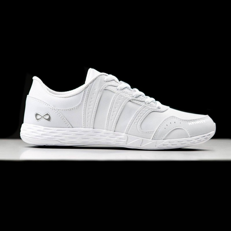 Nfinity Rival 2 Shoes