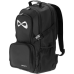 Nfinity Classic Backpack (Various Colours)